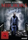 Mirrors - unrated - NEU - OVP