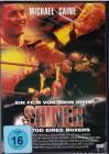 Shiner - Der Tod eines Boxers *DVD*NEU*OVP* Michael Caine
