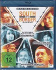 South of the Border *BLURAY*NEU*OVP* Oliver Stone