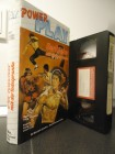 Kleinstlabel: Power Play - Bruce Lee - Rächer m d Todesprank