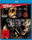 Chainsaw House Massacre BR  (99215225,Kommi)