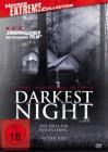 Darkest Night  (49115225,Kommi)