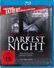 Darkest Night BR (49215225,Kommi)