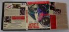 Hatchet for the Honeymoon DVD - The Mario Bava Collection -