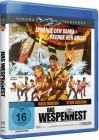Das Wespennest - Hornets Nest BR (7968445225,Kommi)