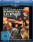 Kommando Leopard BR(7968445225,Kommi)