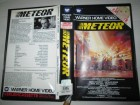 VIDEO 2000 -  Meteor - WARNER VERLEIH