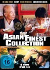 Asian Finest Collection Box (4928445225,Kommi)