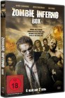 Zombie Inferno BOX (9918445225,Kommi)