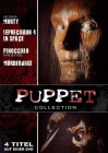 Puppet Collection (9918445225,Kommi)