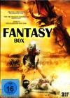 Fantasy Box  (9918445225,Kommi)