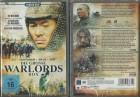 Die große Warlords Box (2DVDs)  (9918445225,Kommi)