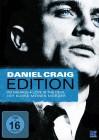 Daniel Craig Edition (9928445225,Kommi)