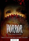 Horror Collection 03 (4918445225,Kommi)