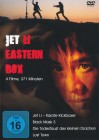 Jet Li Eastern Box  (9918445225,Kommi)