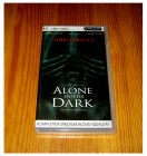 PSP UMD Video ALONE IN THE DARK - DIRECTOR'S CUT - RAR