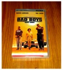 PSP UMD Video BAD BOYS - Will Smith - Martin Lawrence
