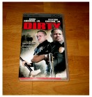 PSP UMD Video DIRTY - Cuba Gooding Jr. Clifton Collins Jr.