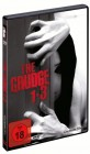 The Grudge 1-3 Box [Remake] (deutsch/uncut) NEU+OVP