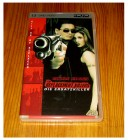 PSP UMD Video THE REPLACEMENT KILLERS - Chow Yun-Fat