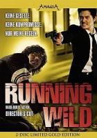 Running Wild - Gold Edition [Amasia] (deutsch/uncut) NEU+OVP