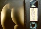 Nr.175 VHS240 LEGEND OF JOHN HOLMES / XY-SEX:Sperminator