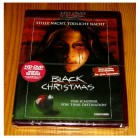 HD-DVD BLACK CHRISTMAS - DEUTSCH - FSK 18 - NEU