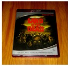 HD-DVD LAND OF THE DEAD - DIRECTOR'S CUT - NEU
