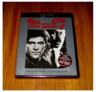 HD-DVD LETHAL WEAPON 1 - UNCUT - DEUTSCH - FSK 18 - NEU