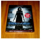 HD-DVD UNDERWORLD - EXTENDED CUT - DEUTSCH - NEU