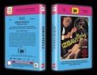 84: Der Rattengott - gr Hartbox Cover B Lim 111