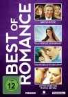 BEST OF ROMANCE Box (9948445225,Kommi)