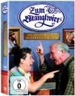 Zum Stanglwirt - Die Gesamtbox (9922445225,Kommi)