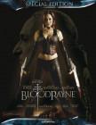 BloodRayne Special Edition(9914526,NEU,Kommi, RePo)