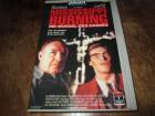 VHS - Mississippi Burning - RCA 1.Auflage