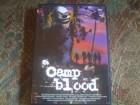 Camp Blood  - Horror - uncut dvd