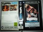 VHS - Equus - Blinde Pferde - Richard Burton - WARNER