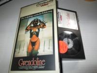 Beta / Betamax - Gwendoline - Constantin