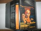 Beta / Betamax - Die 36 Kammern der Shaolin - Glasbox