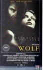 Wolf (16152)