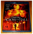 BLU-RAY ACROSS THE HALL - Brittany Murphy - Danny Pino