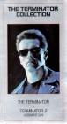 The Terminator Collection - 2 Filme (16157)