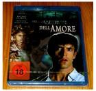 BLU-RAY DELLAMORTE DELLAMORE - Rupert Everett - NEU