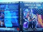 Endzeit - Action Collection ... 3 Filme !! DVD...    FSK 18
