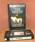 Der Exorzist,Warner Home Video