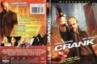 [US-RC1] Crank (Jason Statham)