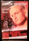 Natural Born Killers Directors cut DVD (N)