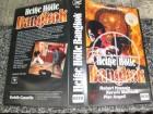 Beta / Betamax - Heiße Hölle Bangkok - Robert Hossein