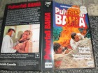 Beta / Betamax - Pulverfaß Bahia - Raymond Pellegrin