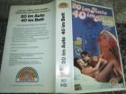 Video 2000 -  20 im Auto 40 im Bett - MCP